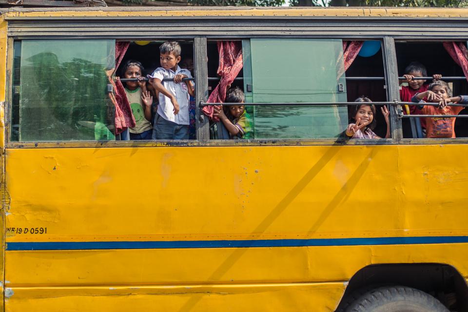 Kolkata Low Res RGB 300dpi 045